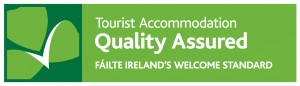 Failte Ireland Welcome Ballyhoura