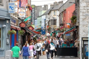 Galway_City_LR