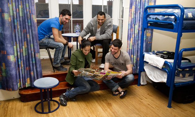 Dublin_Hostel_Room_Group3_LR.jpg (630×380)