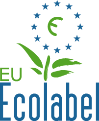 EU eco flower label