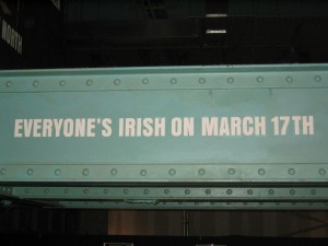 Guinness_Storehouse_St._Patrick's_Day_sign
