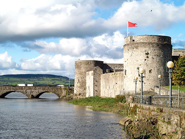 Best Things to do in County Limerick