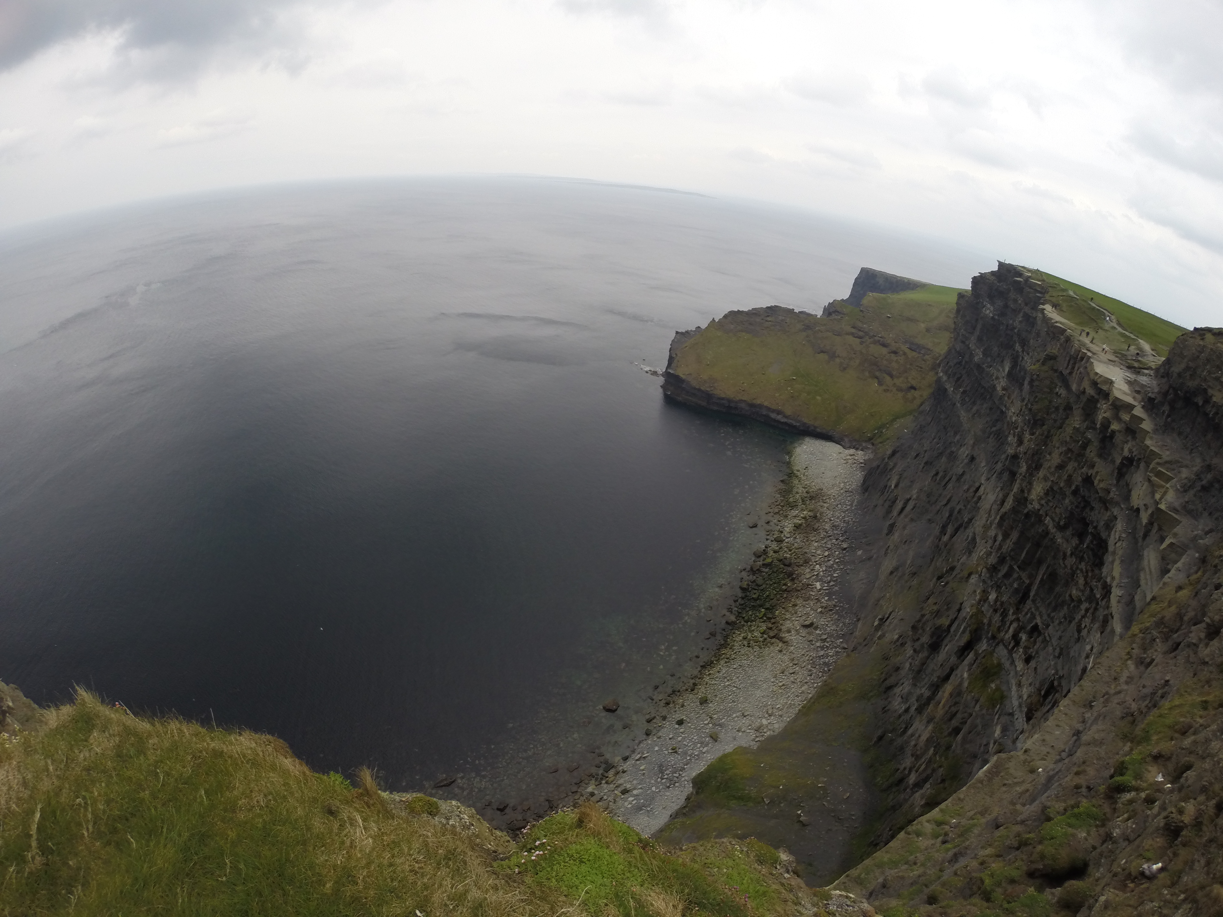 5 reasons you shouldn t go to cliffs of moher