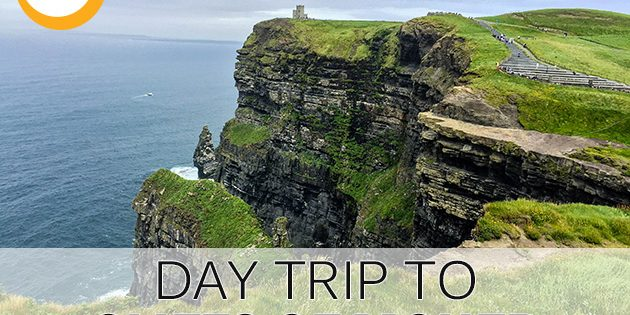 Day trip to Cliffs of Moher - Anoige Map Cliffs Of Moher on rio de janeiro map, ring of kerry map, trinity college, dublin, skellig michael map, republic of ireland, ireland map, hill of tara map, dingle peninsula, blarney stone map, the burren map, aran islands, beara peninsula map, dublin castle, aillwee cave map, tirana map, mizen head map, ring of dingle map, galway map, cliffs of moor map, gdansk map, the burren, slieve league, aillwee cave, europe map, holy cross abbey, rock of cashel map, county kerry, kylemore abbey map,
