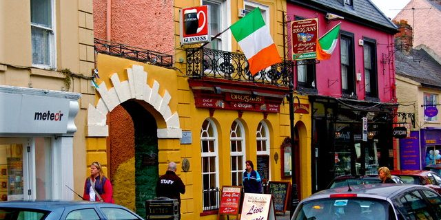 Best places to stay in County Clare, Ireland | The Hotel Guru