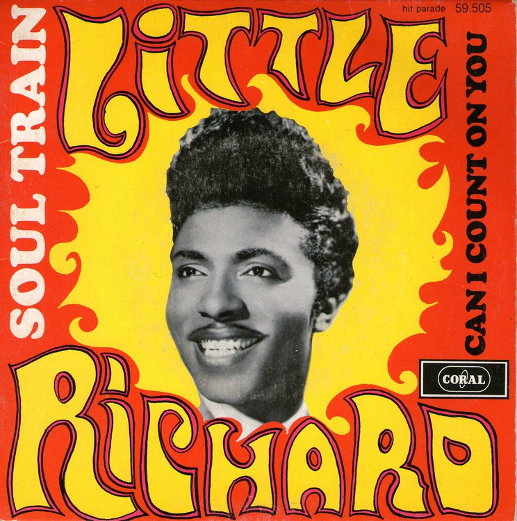little-richard-soul-train-coral