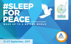 Sleep-for-Peace_Webpage-Banner-