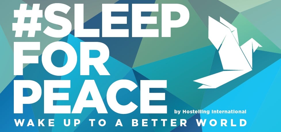banner-sleep-for-peace