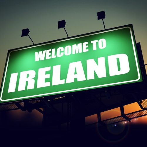 Welcome-to-Ireland